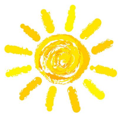 Spazio Gioco il Sole